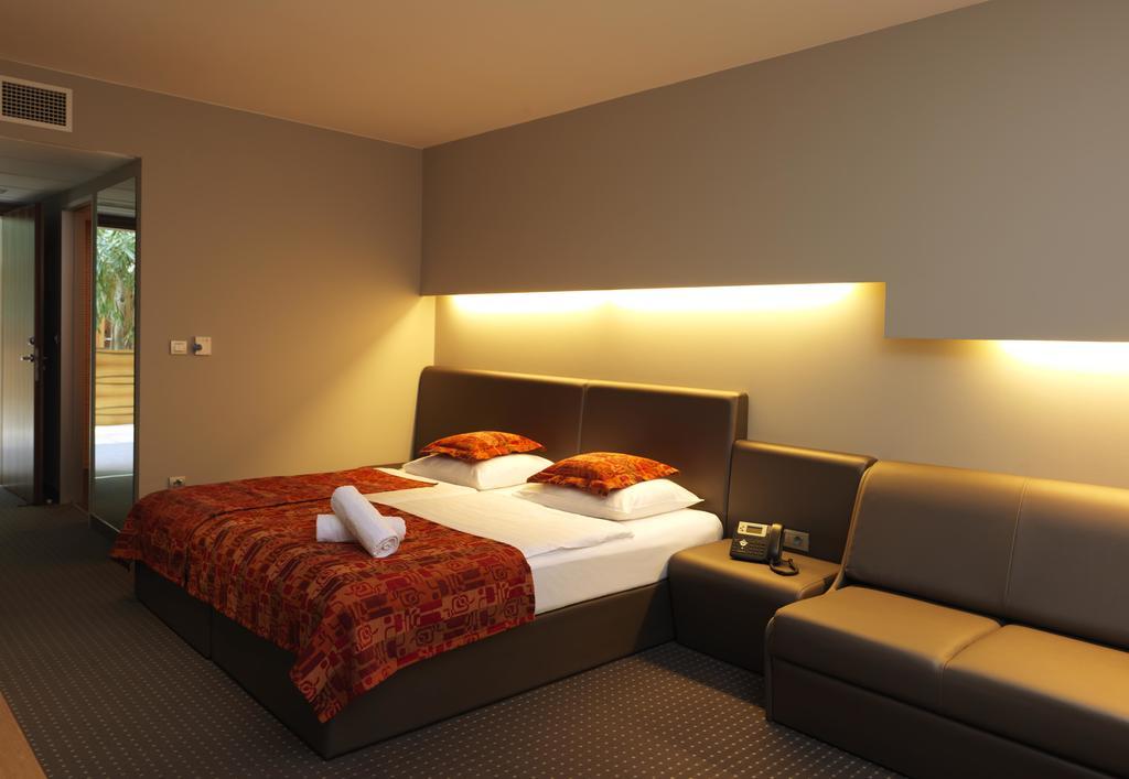 Terme_Lasko_Hotel_Termana_Park-26.jpg