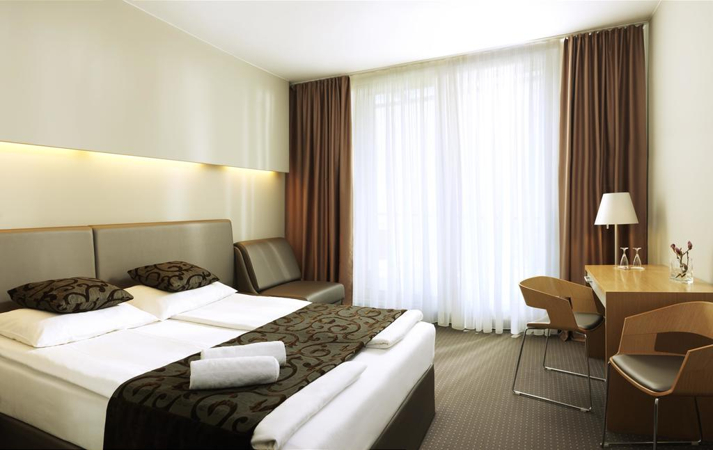 Terme_Lasko_Hotel_Termana_Park-27.jpg