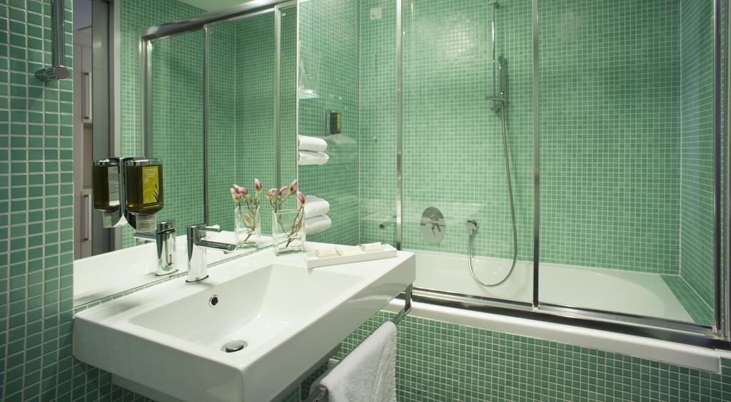 Terme_Lasko_Hotel_Termana_Park-32.jpg