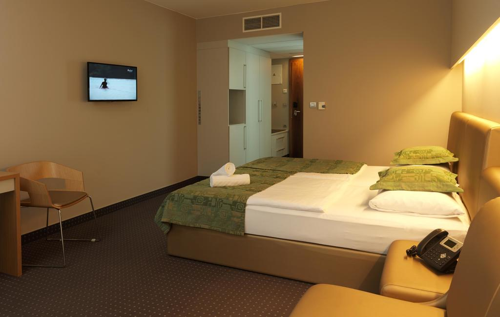 Terme_Lasko_Hotel_Termana_Park-33.jpg