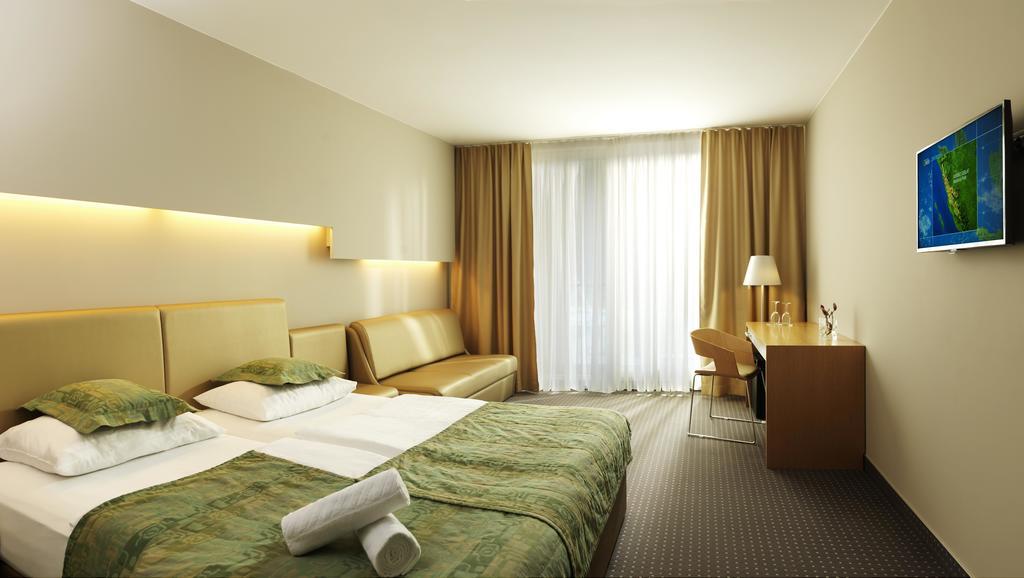 Terme_Lasko_Hotel_Termana_Park-34.jpg