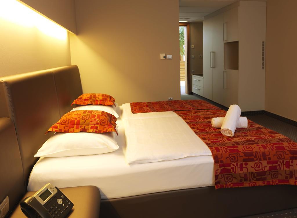 Terme_Lasko_Hotel_Termana_Park-35.jpg