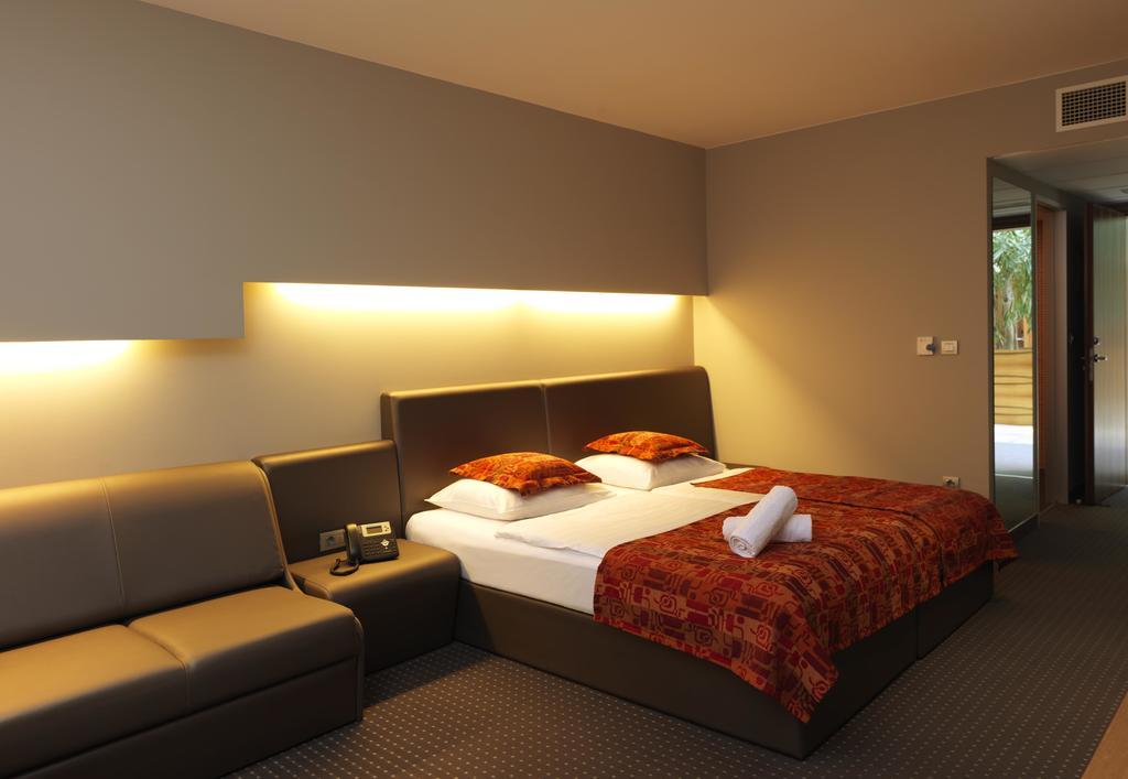Terme_Lasko_Hotel_Termana_Park-36.jpg