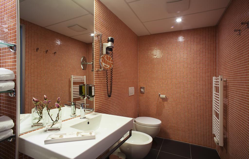 Terme_Lasko_Hotel_Termana_Park-37.jpg