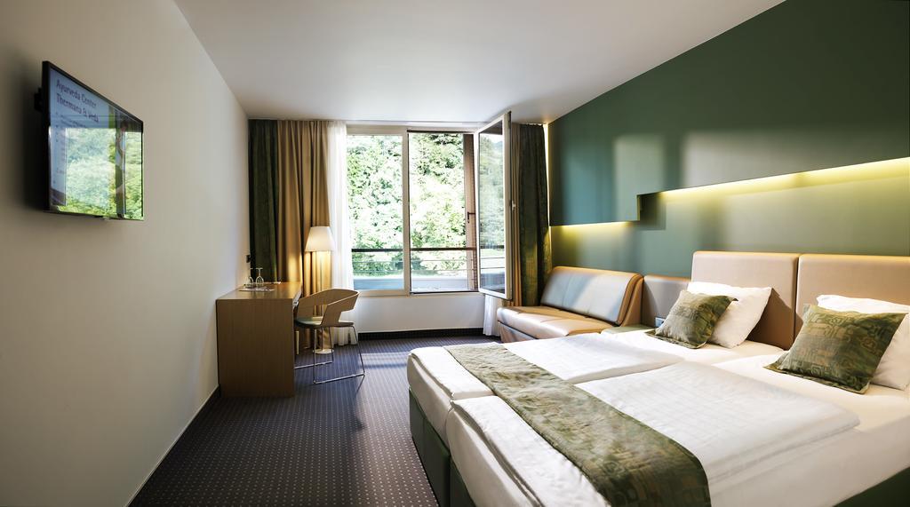 Terme_Lasko_Hotel_Termana_Park-39.jpg