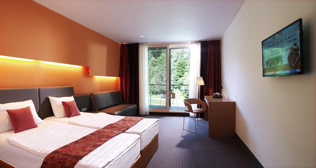 Terme_Lasko_Hotel_Termana_Park-40.jpg