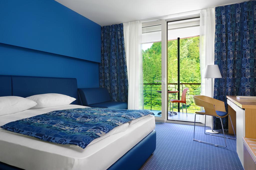 Terme_Lasko_Hotel_Termana_Park-42.jpg