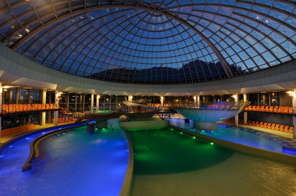 Terme_Lasko_Hotel_Termana_Park-5.jpg