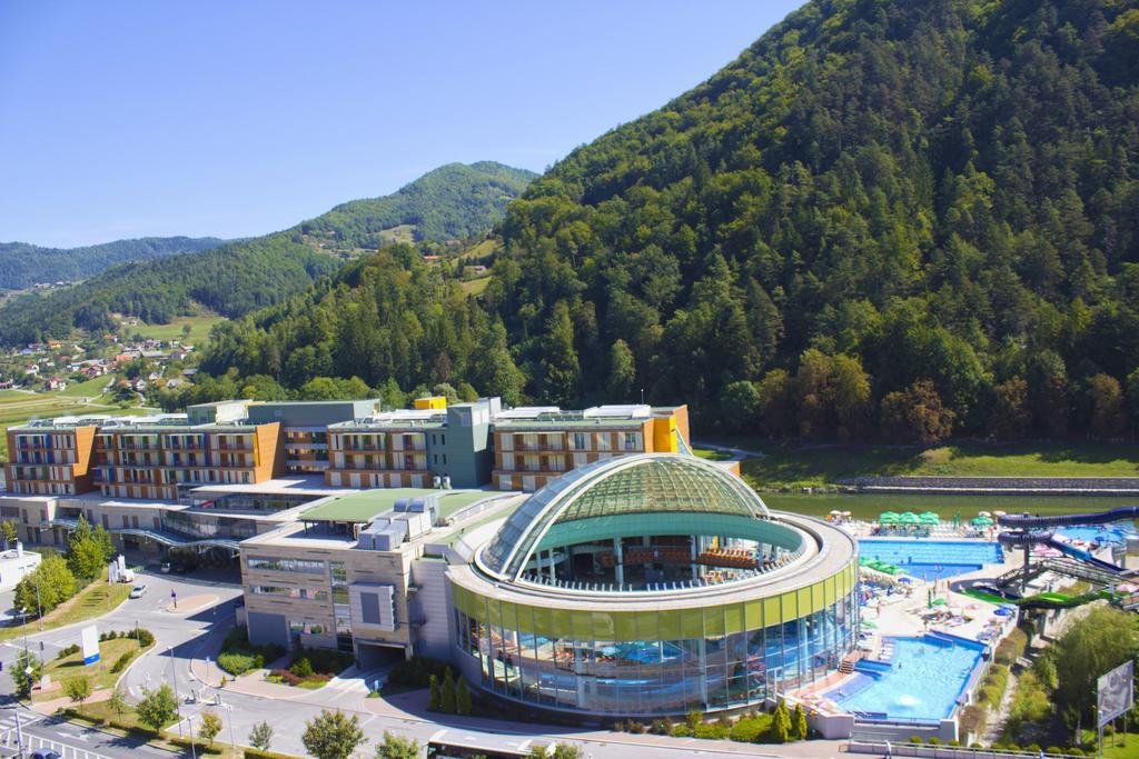 Terme_Lasko_Hotel_Termana_Park-6.jpg