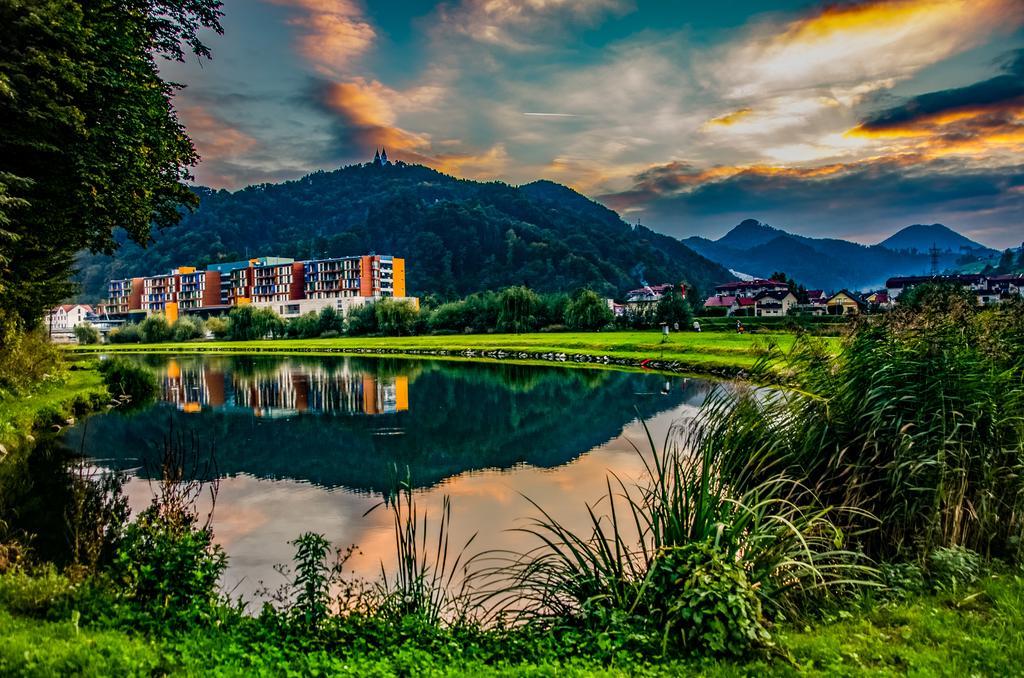 Terme_Lasko_Hotel_Termana_Park-7.jpg