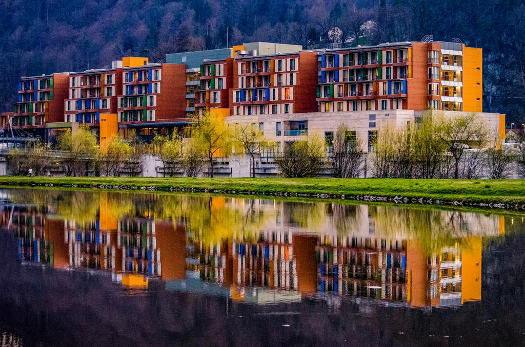 Terme_Lasko_Hotel_Termana_Park-8.jpg