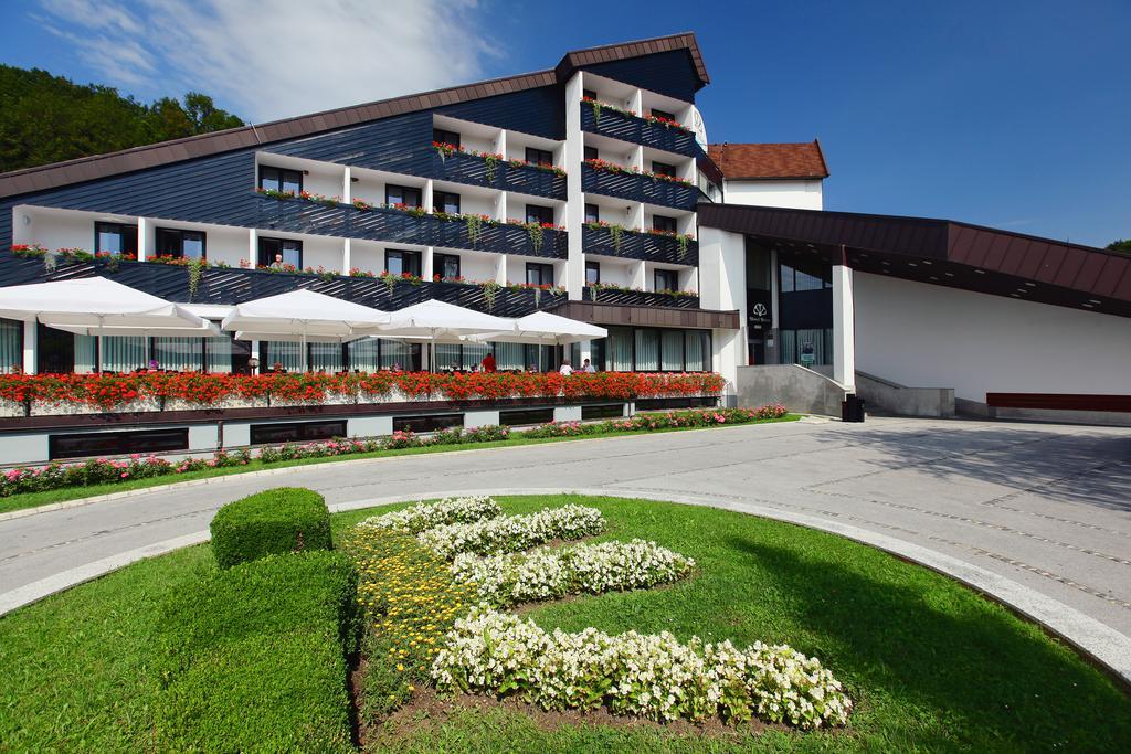 Terme_Olimia_Hotel_Breza-1.jpg