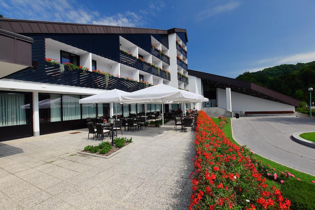 Terme_Olimia_Hotel_Breza-12.jpg
