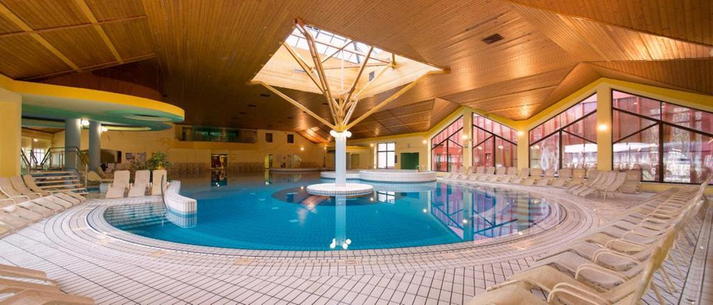 Terme_Olimia_Hotel_Breza-16.jpg