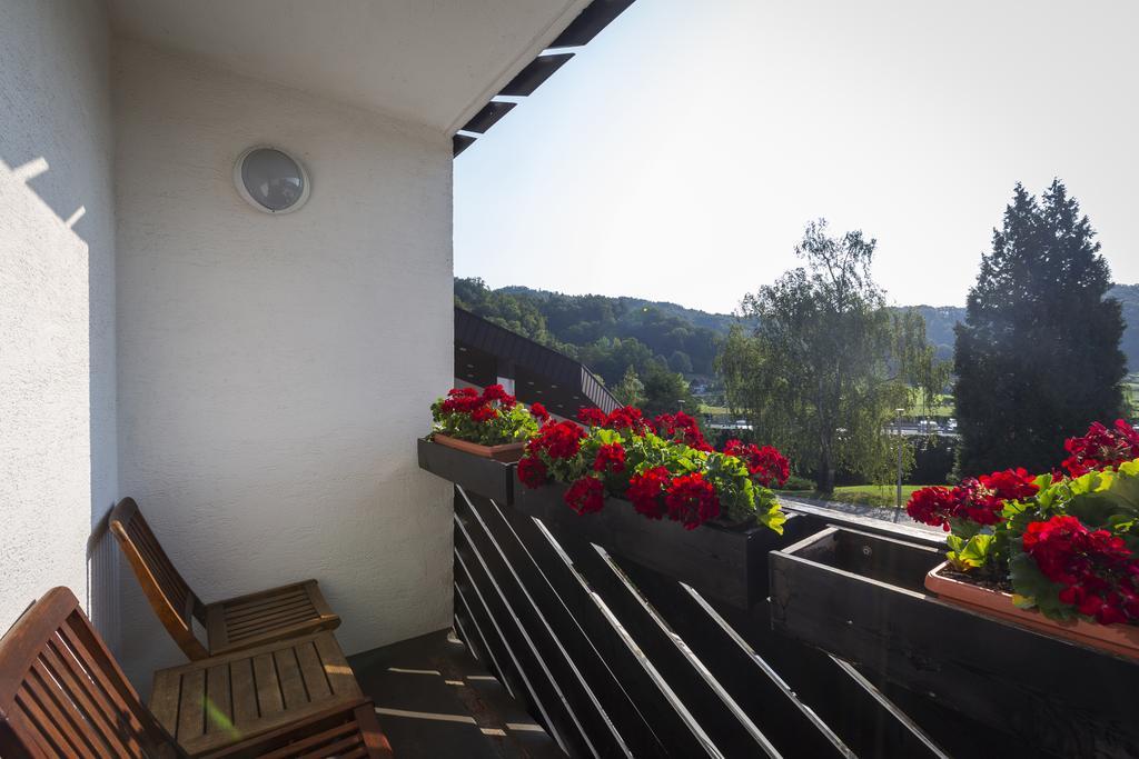 Terme_Olimia_Hotel_Breza-18.jpg