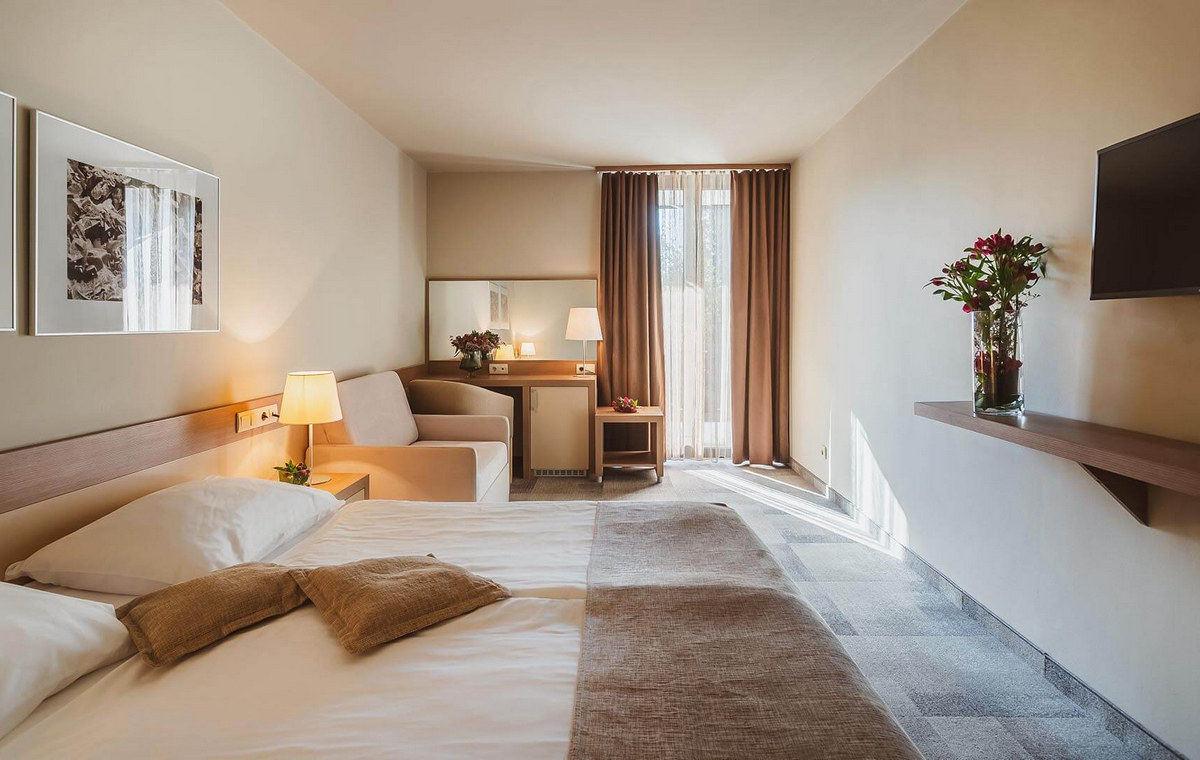 Terme_Olimia_Hotel_Breza-19.jpg