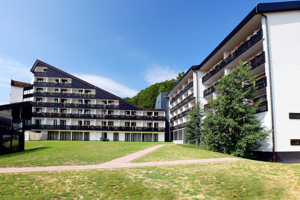 Terme_Olimia_Hotel_Breza-2.jpg