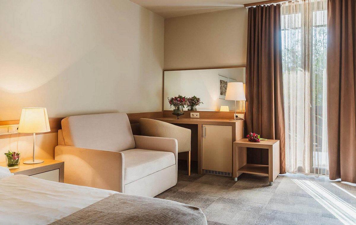 Terme_Olimia_Hotel_Breza-21.jpg
