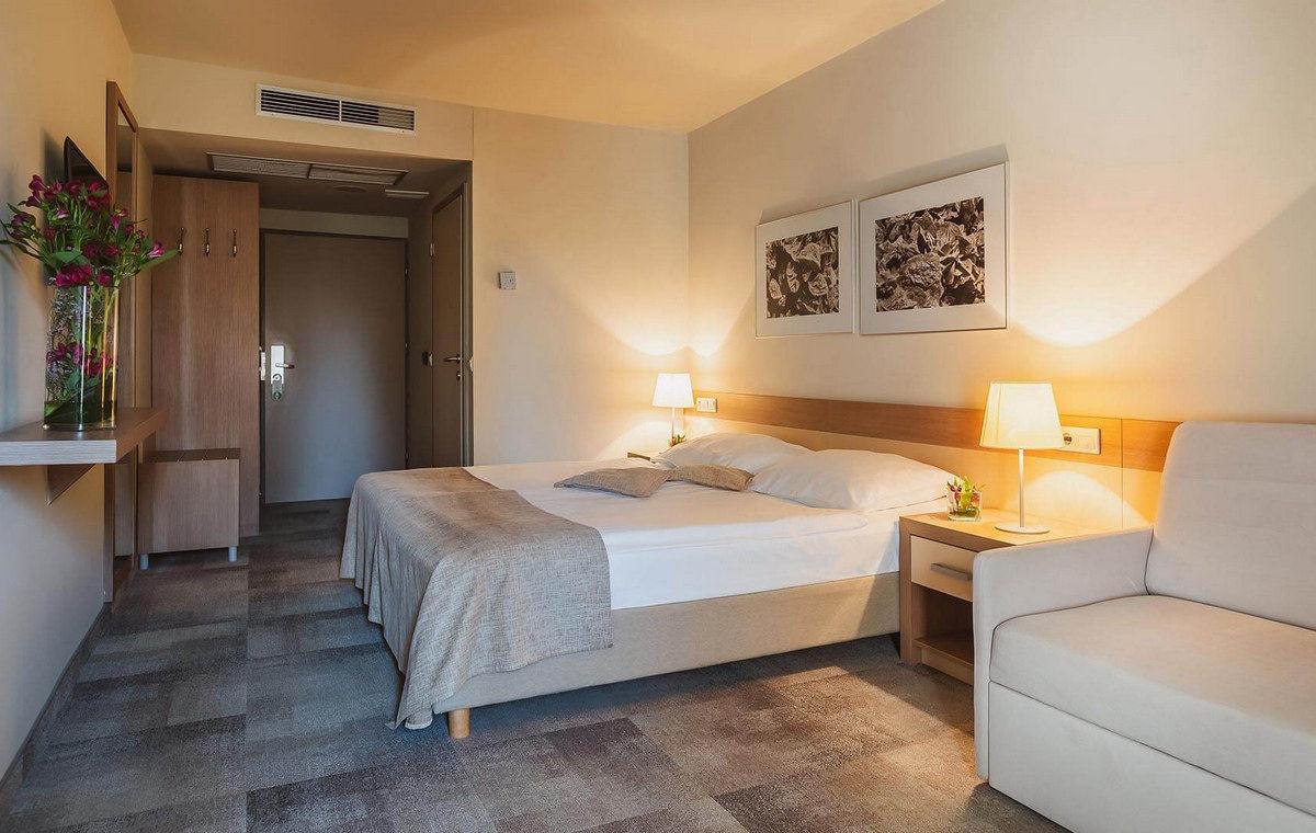 Terme_Olimia_Hotel_Breza-22.jpg