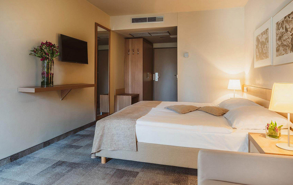 Terme_Olimia_Hotel_Breza-23.jpg
