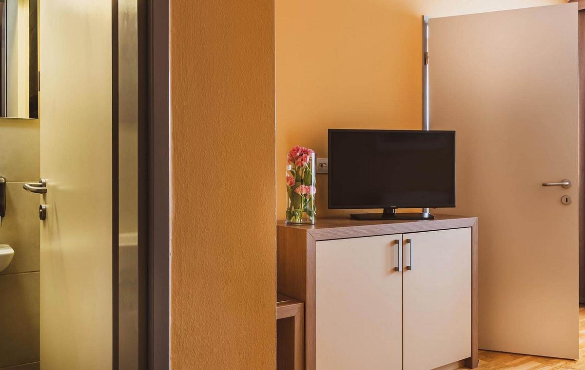 Terme_Olimia_Hotel_Breza-26.jpg