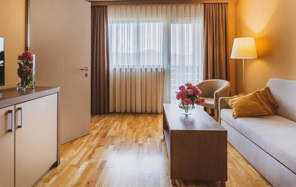 Terme_Olimia_Hotel_Breza-27.jpg