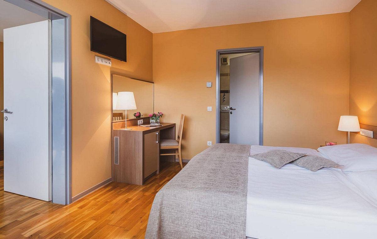 Terme_Olimia_Hotel_Breza-28.jpg