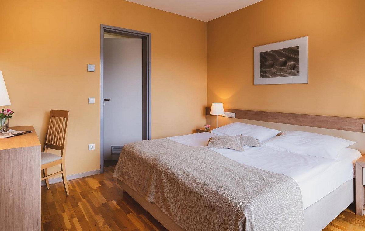 Terme_Olimia_Hotel_Breza-29.jpg