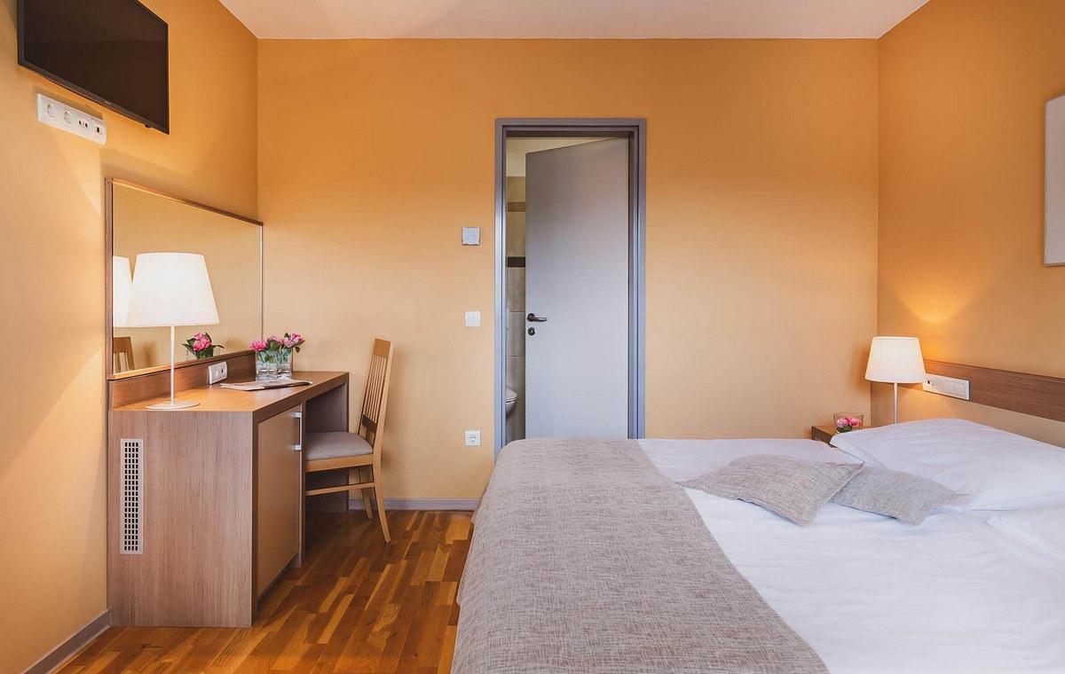 Terme_Olimia_Hotel_Breza-30.jpg