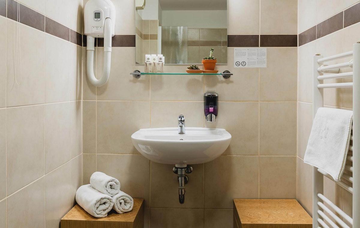 Terme_Olimia_Hotel_Breza-32.jpg
