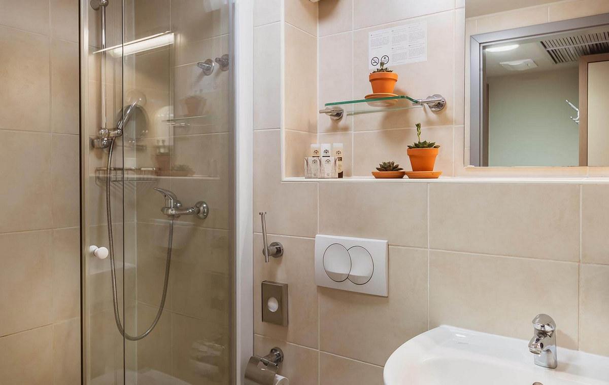 Terme_Olimia_Hotel_Breza-37.jpg