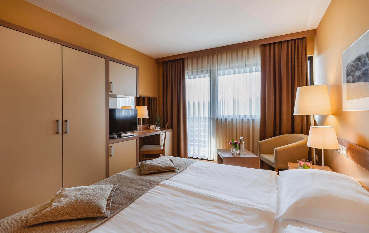Terme_Olimia_Hotel_Breza-38.jpg