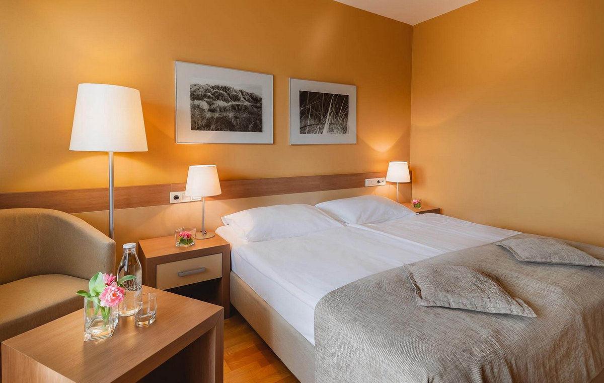 Terme_Olimia_Hotel_Breza-40.jpg