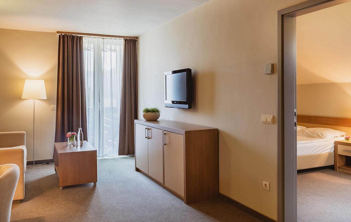 Terme_Olimia_Hotel_Breza-42.jpg