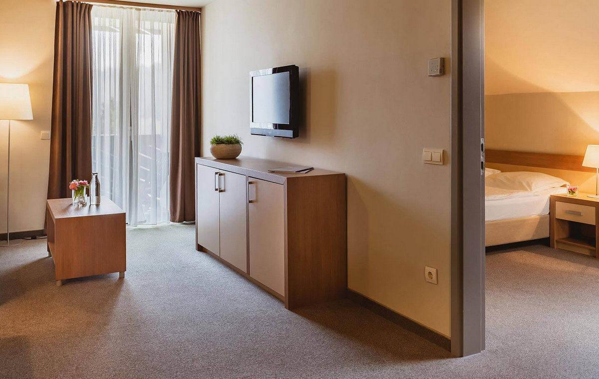 Terme_Olimia_Hotel_Breza-44.jpg