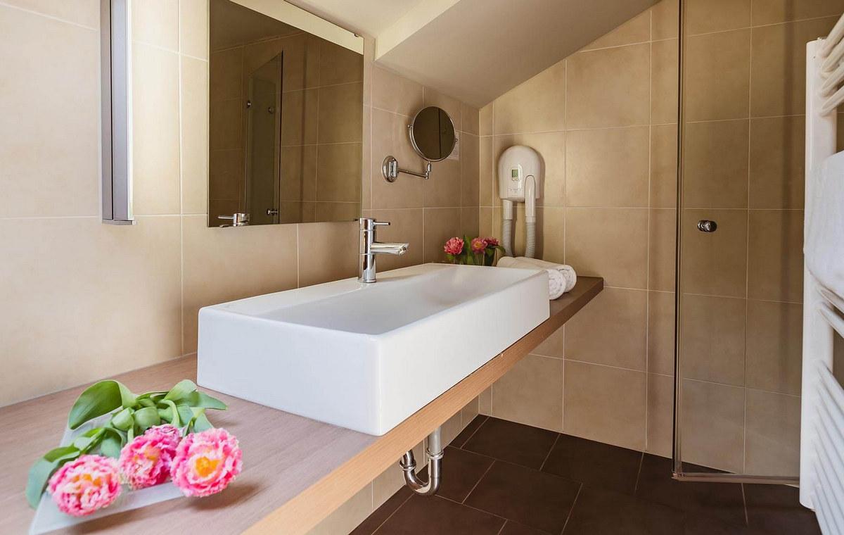 Terme_Olimia_Hotel_Breza-45.jpg