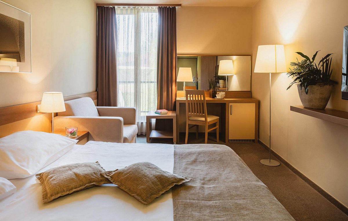 Terme_Olimia_Hotel_Breza-46.jpg