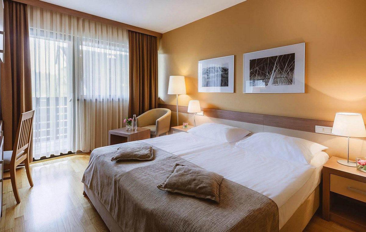 Terme_Olimia_Hotel_Breza-47.jpg