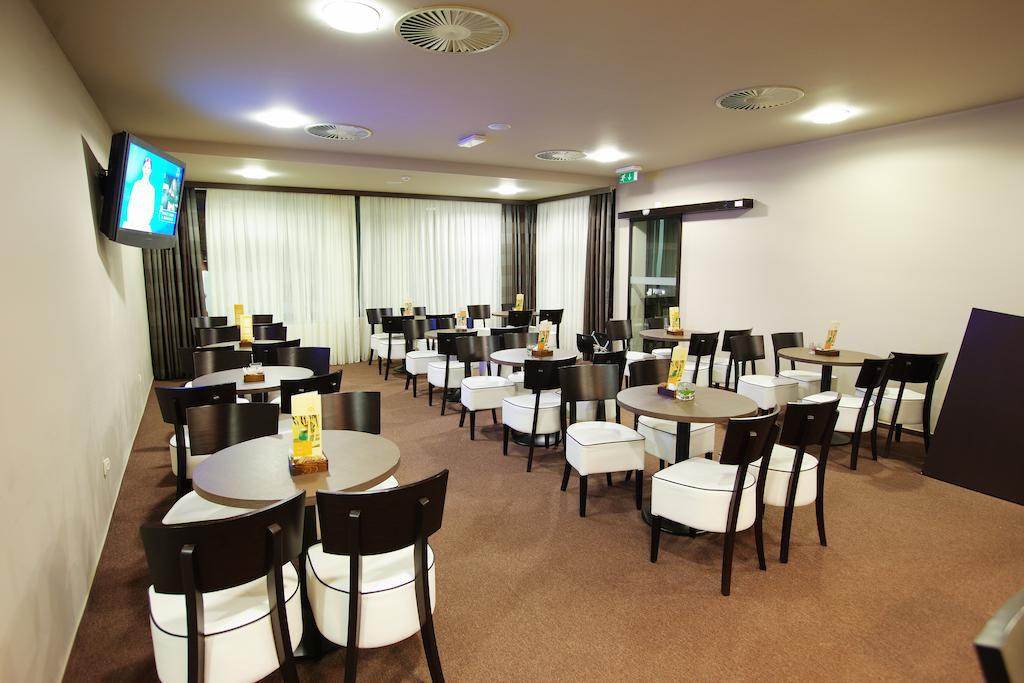 Terme_Olimia_Hotel_Breza-5.jpg