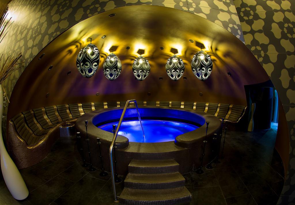 Terme_Olimia_Hotel_Breza-8.jpg
