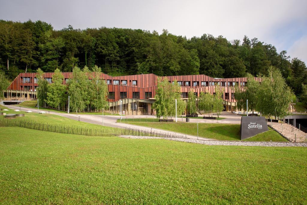 Terme_Olimia_Hotel_Sotelia-20.jpg