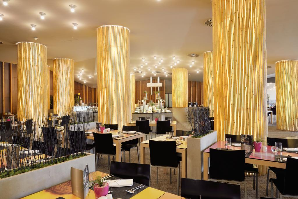 Terme_Olimia_Hotel_Sotelia-22.jpg