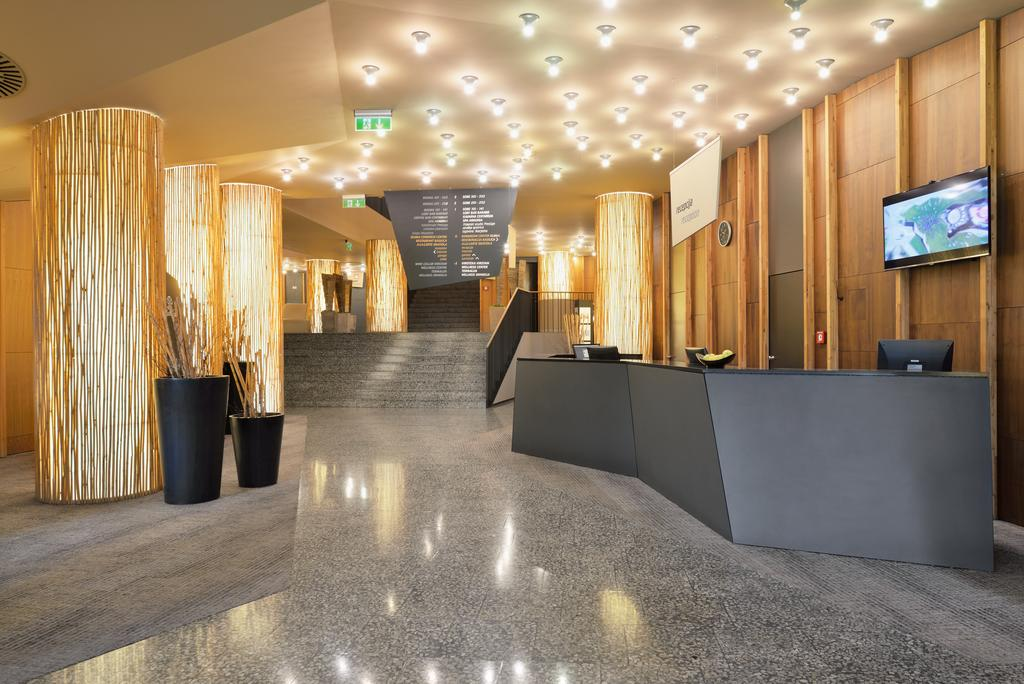 Terme_Olimia_Hotel_Sotelia-23.jpg