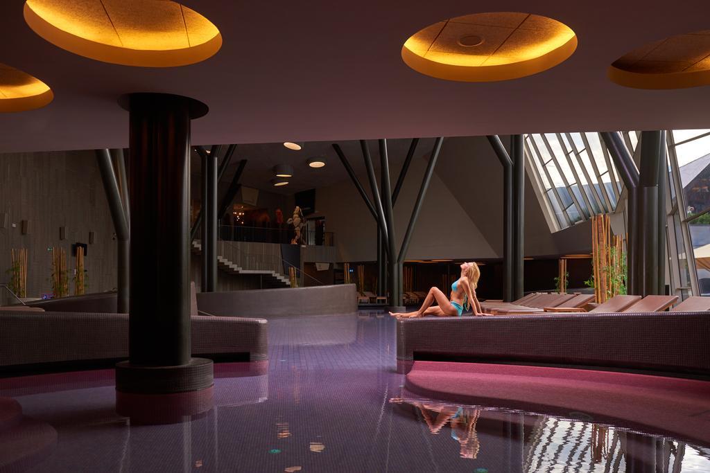 Terme_Olimia_Hotel_Sotelia-25.jpg