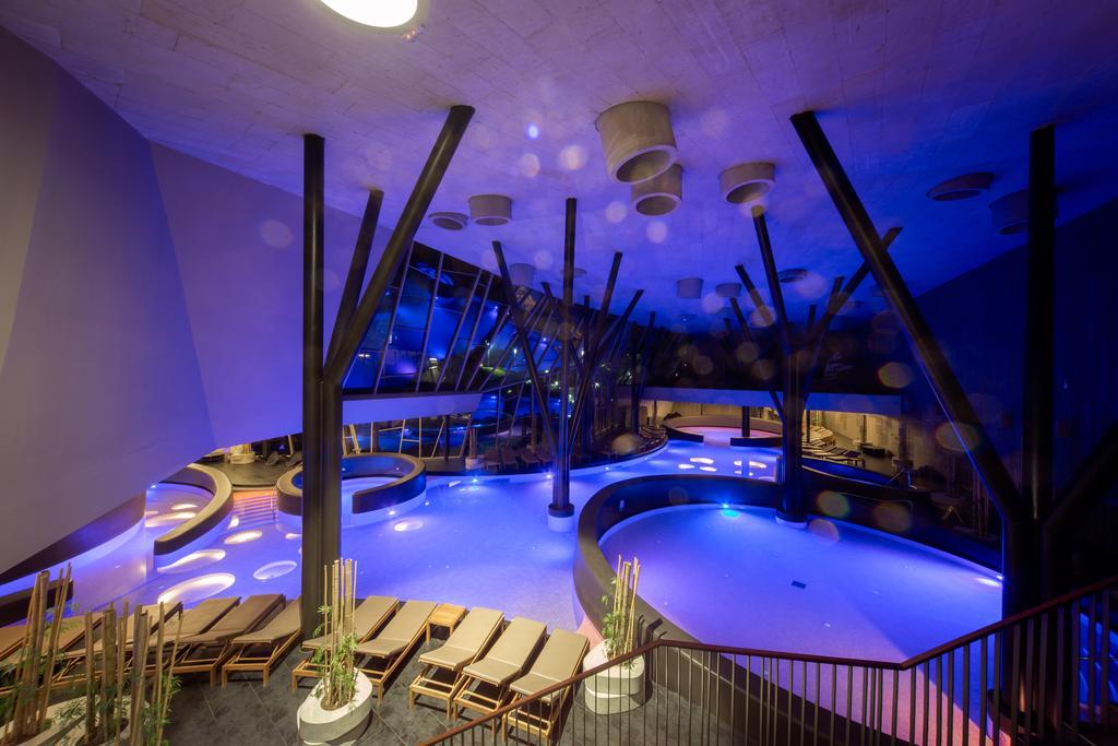 Terme_Olimia_Hotel_Sotelia-26.jpg
