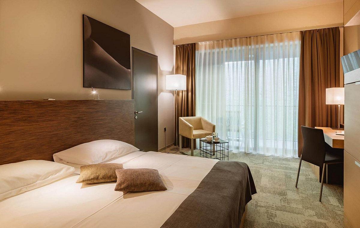 Terme_Olimia_Hotel_Sotelia-27.jpg