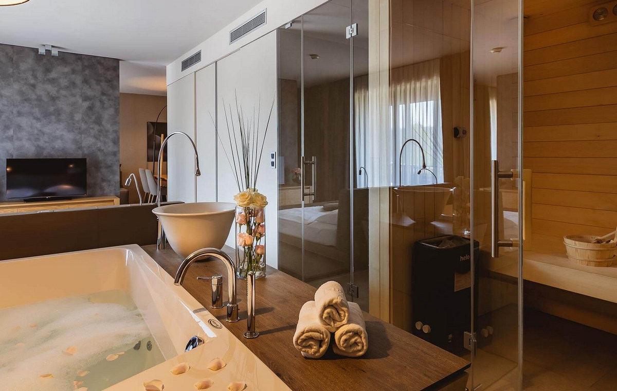 Terme_Olimia_Hotel_Sotelia-28.jpg
