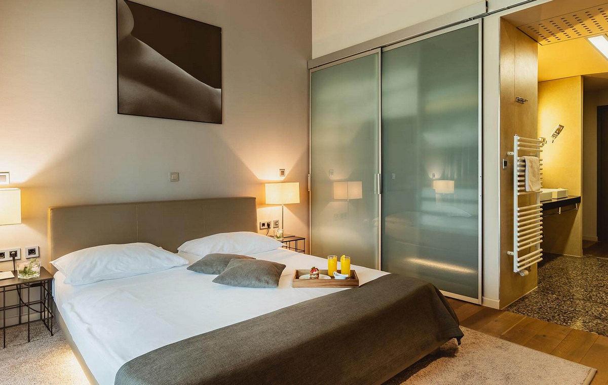 Terme_Olimia_Hotel_Sotelia-29.jpg