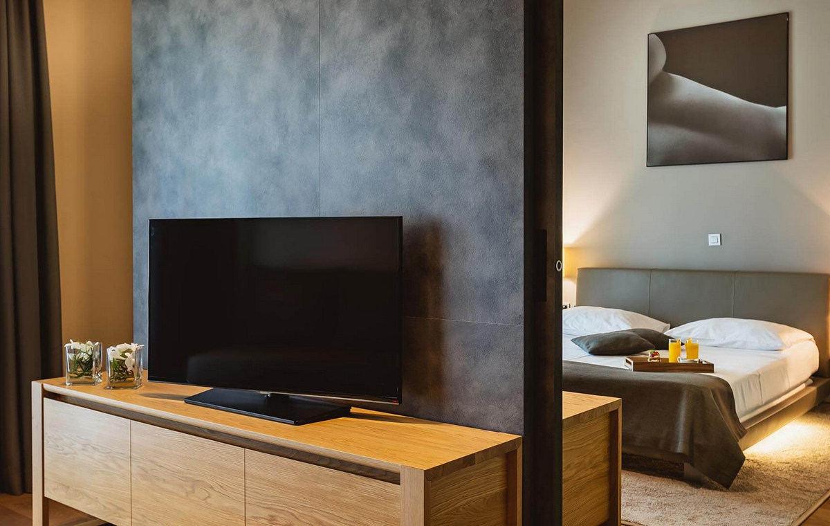 Terme_Olimia_Hotel_Sotelia-31.jpg