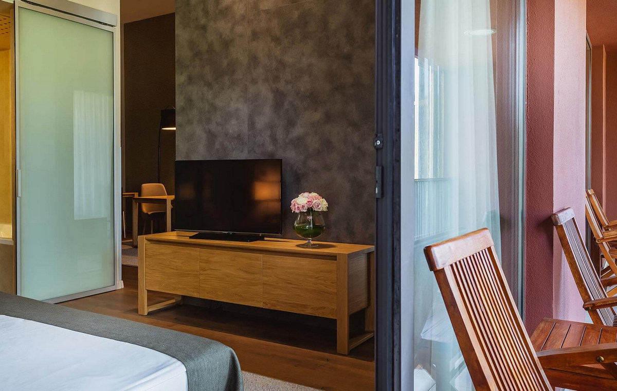Terme_Olimia_Hotel_Sotelia-32.jpg
